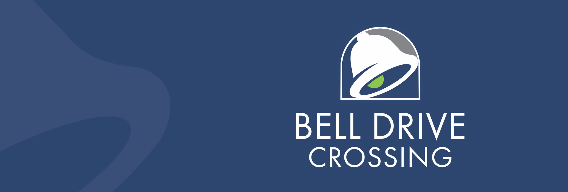 bell-drive-logo