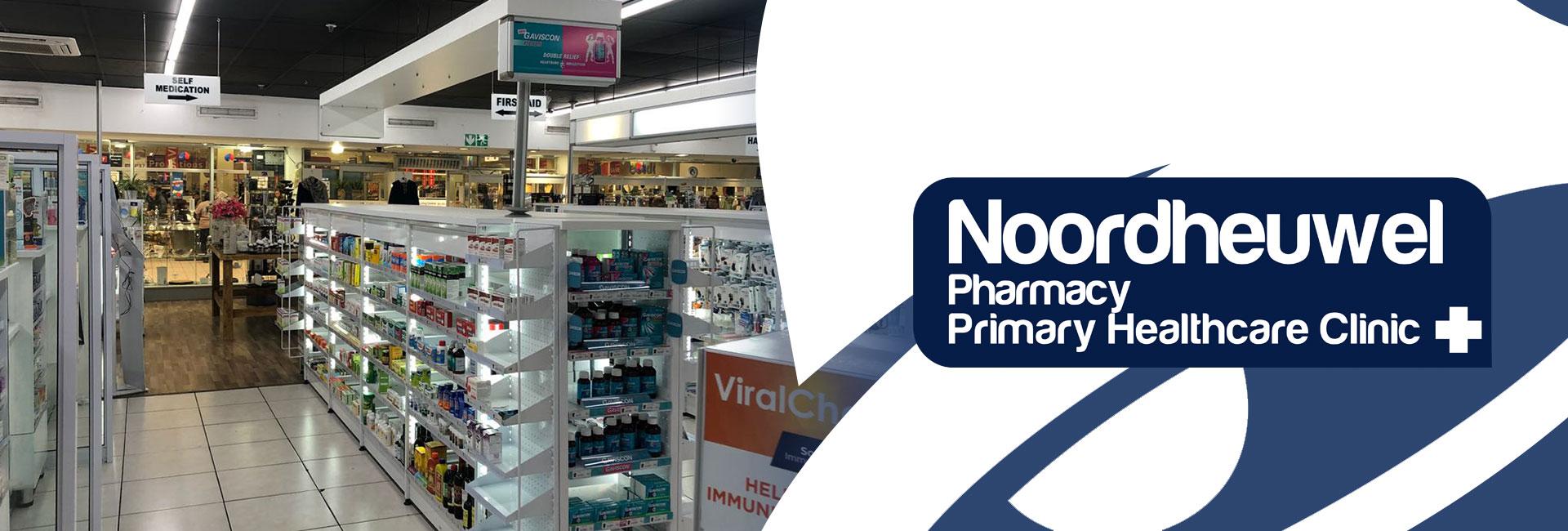 noordheuwel-pharmacy